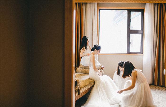 迦南之约南京婚庆公司,南京婚庆公司