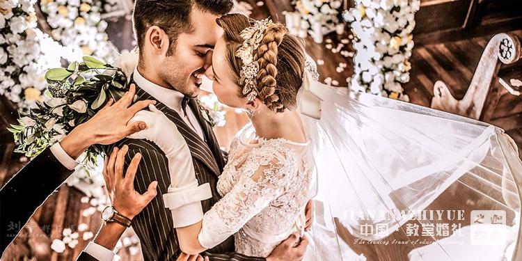 新娘捧花有哪些讲究
