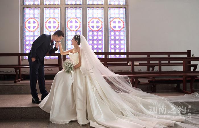 迦南之约南京婚庆公司,南京婚庆公司,订婚
