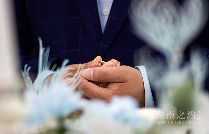 迦南之约南京婚庆公司,南京婚庆公司,西式婚礼