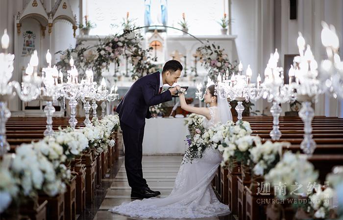 迦南之约南京婚庆公司,南京婚庆公司,求婚秘籍