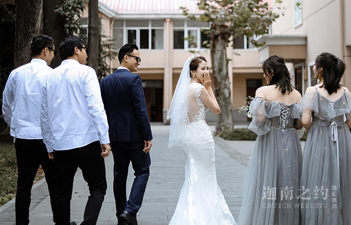 南京婚宴酒店一览表;南京婚宴酒店预订